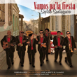 CD Septeto Santiaguero