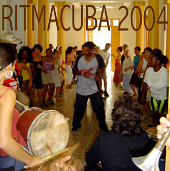 stage Cuba - conga></font> 		<strong><font color=